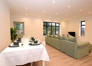 4 bed terraced house for sale in School Lane, Uckfield, East Sussex TN22