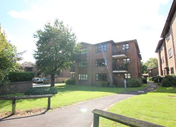 Thumbnail 2 bedroom flat to rent in Parkhill Road, Bexley