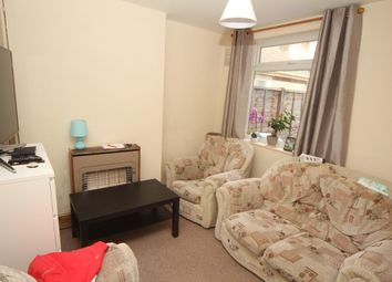 Thumbnail Cottage for sale in Hill Street, Hinckley