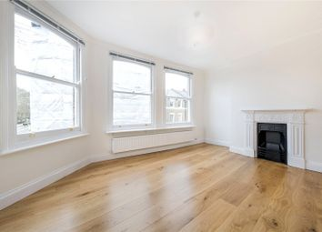 Thumbnail 3 bed maisonette to rent in Grove Terrace, London