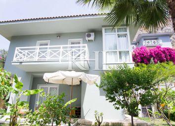 Thumbnail 3 bed villa for sale in Göcek, Gocek, Fethiye, Muğla, Aydın, Aegean, Turkey