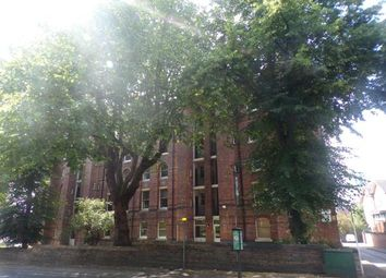 1 bed flat for sale in Park View Court, Nottingham, Nottinghamshire NG1