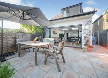 Thumbnail 4 bed semi-detached house for sale in Stanbridge Road, Leighton Buzzard