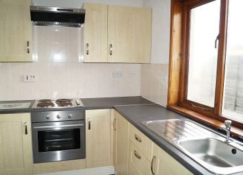 Thumbnail 2 bed property to rent in Oxcliffe Road, Heysham