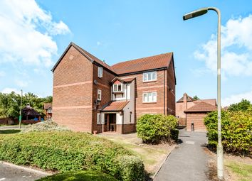 2 bed flat for sale in Wensum Drive, Didcot OX11