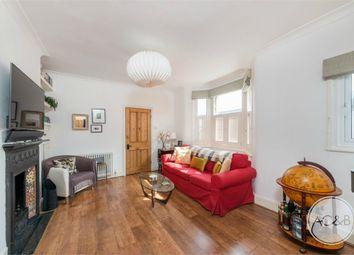 2 bed maisonette for sale in Shipman Road, London SE23