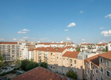 Thumbnail 2 bed apartment for sale in Lyon 7Ème, 69007, France
