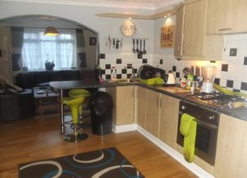 Thumbnail 1 bed flat to rent in Grosvenor Place, Exeter
