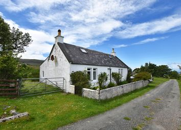Thumbnail 2 bed cottage for sale in Kilmory, Kilchoan