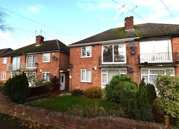 2 bed flat for sale in Sunnybank Avenue, Willenhall, Coventry CV3