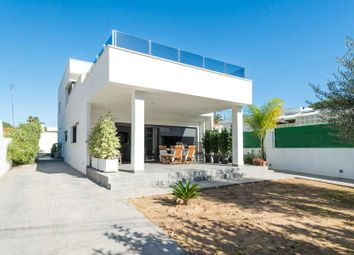 Thumbnail 4 bed villa for sale in La Canada, Valencia, Spain