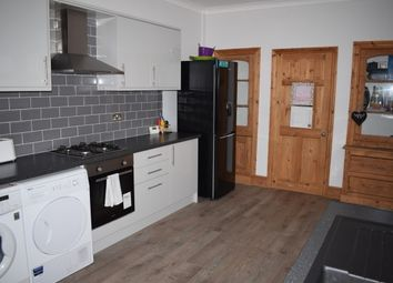 Thumbnail 3 bed terraced house to rent in Walters Road, Llanelli, Carmarthenshire