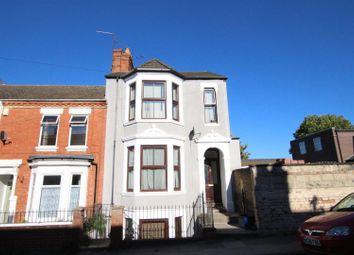 Thumbnail 5 bed property for sale in Moore Street, Northampton