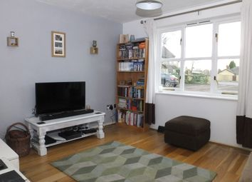 Thumbnail 1 bed flat for sale in Five Trees Close, Tetbury