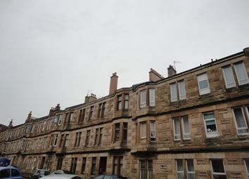 Thumbnail 1 bedroom flat to rent in Linden Street, Anniesland, Glasgow