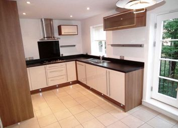 Thumbnail 4 bedroom terraced house to rent in Southgate Mews, Morpeth