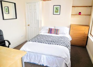 Thumbnail 2 bedroom shared accommodation to rent in Blackberry Terrace, Southampton