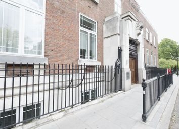 Thumbnail 2 bed flat for sale in Duncan Street, London