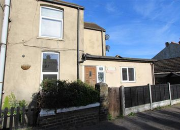 Thumbnail 1 bedroom flat to rent in York Road, Southend On Sea, Essex