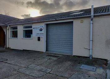 Thumbnail Light industrial to let in King Edward Close, Worthing
