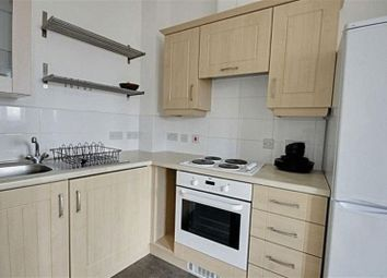 Thumbnail 1 bed flat to rent in Sea Winnings Way, South Shields