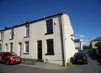 Thumbnail 2 bed property to rent in King Street, Bromley Cross, Bolton