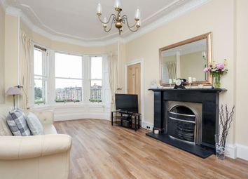Thumbnail 5 bed maisonette for sale in 60 3F2, Merchiston Avenue, Edinburgh