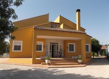 Thumbnail 1 bed chalet for sale in 46870 Ontinyent, Costablanca North, Costa Blanca, Valencia, Spain, Costa Blanca North, Costa Blanca, Valencia, Spain