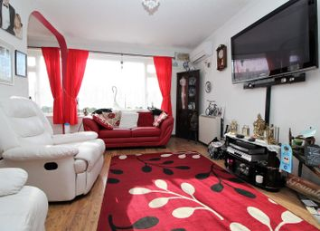 Thumbnail 2 bed bungalow for sale in Teal Close, Isle Of Grain