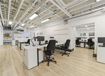 Office to let in Unit 10, Benwell Studios, 11-13 Benwell Road, London, Greater London N7