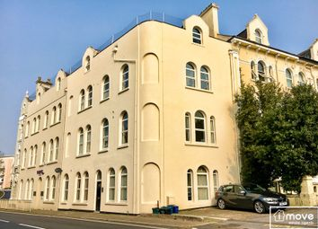 Thumbnail 1 bedroom flat for sale in Orchard Gardens, Teignmouth