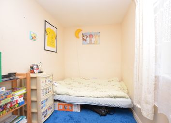 Thumbnail 2 bed flat to rent in Bell House Hirst Crescent, Wembley, Wembley