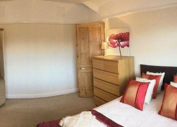 Room to rent in Horsley Road, High Heaton, Newcastle Upon Tyne NE7