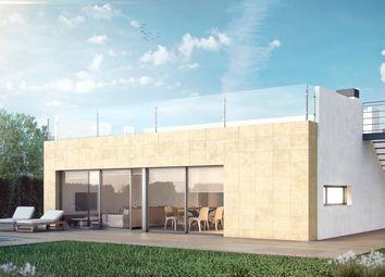 Thumbnail 3 bed villa for sale in La Nucia (Near Benidorm), Alicante, Spain