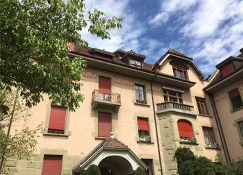Thumbnail 4 bed apartment for sale in Beautiful Apartment, Champel, Geneva, Switzerland