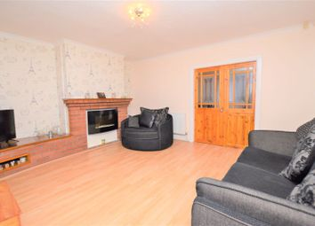Thumbnail 4 bed terraced house for sale in Edward Street, Denton, Manchester