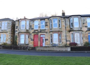 Thumbnail 1 bed flat for sale in 13 St Blanes Terrace, Kilchattan Bay, Isle Of Bute
