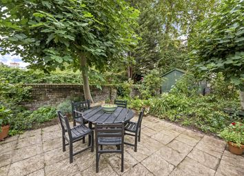 3 bed maisonette for sale in Arlington Road, London NW1