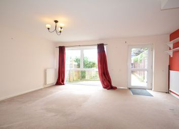Thumbnail 3 bedroom terraced house to rent in Northbrook Road, Caversham, Reading