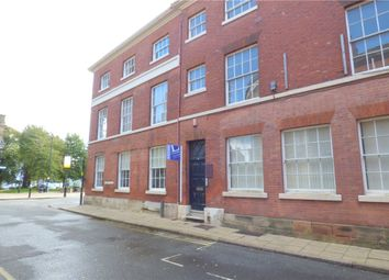 Thumbnail Land for sale in St. Marys Gate, Derby
