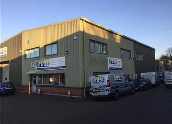 Thumbnail Light industrial to let in 1 Viewpoint, Boxley Road, Penenden Heath, Maidstone