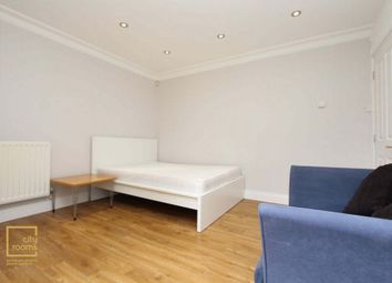 Thumbnail Room to rent in Kingfisher Court, 8 Swan Street, Borough