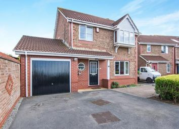 3 bed detached house for sale in Wheatfield Drive, Bradley Stoke, Bristol, Gloucestershire BS32