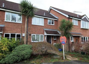 Thumbnail 3 bedroom terraced house for sale in Winterbourne Walk, Frimley