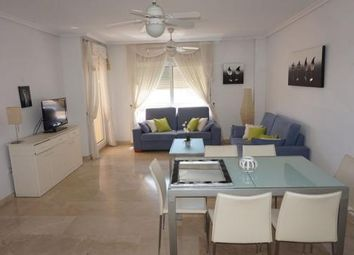 Thumbnail 2 bed apartment for sale in Penthouse, Playa Flamenca, Alicante, Valencia, Spain