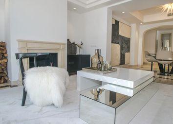 Thumbnail 3 bed apartment for sale in Sierra Blanca, Marbella, Málaga, Andalusia, Spain