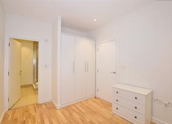 1 bed flat for sale in Bridge Street, Leatherhead, Surrey KT22