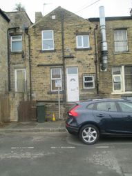 Thumbnail Office to let in Main Street, Bradford