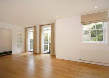 Thumbnail 2 bed flat to rent in Cadogan Gardens, Knightsbridge, London