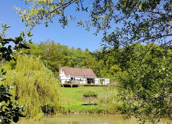 Thumbnail 3 bed detached house for sale in The Pound, Mordiford, Herefordshire